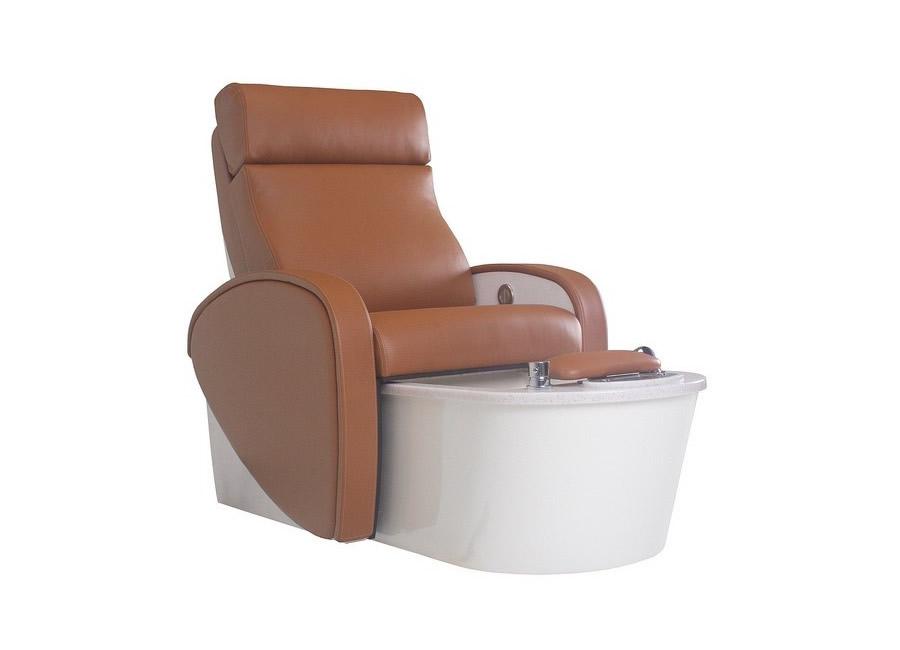 gharieni pedispa compact spa tables spa equipment supplier. Black Bedroom Furniture Sets. Home Design Ideas