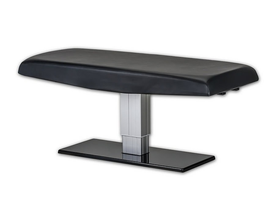 living earth crafts tides la mer spa tables spa. Black Bedroom Furniture Sets. Home Design Ideas