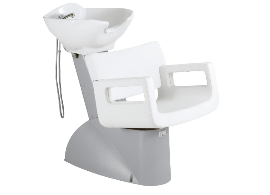 Maletti Paloma What 4335 Spa Tables Amp Spa Equipment Supplier